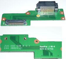 Original LG S900  S 900 DVD Brenneradapter Brenner - Laufwerk Adapter