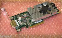 Dell CN003  NetXen NXB-10GCX4 PCI-e 10-Gigabit NIC 10GbE