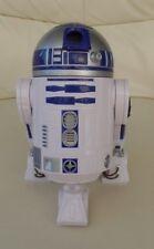 Star Wars R2 D2 Astromech Droid