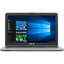 "ASUS 15.6"" Laptop i5 8GB 1TB Windows 10 (R541UARB51)"
