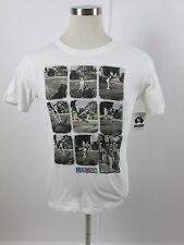 NEW!  Men's MAMBO Australia T-Shirt!  Size Small