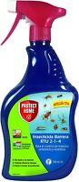 Insecticide à protection totale insectes volants-traînants BAYER 750ML ENVOI 24H