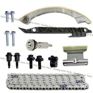 TIMING CHAIN KIT Fits ALFA ROMEO 159 Spider Brera JTS 939 1.9L 2.2L Petrol