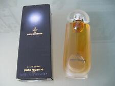 Paco Rabanne - La nuit  - 30 ml edp vintage - Vintage (alte Formel)  - Neu