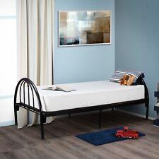 BEST 2 REST Memory Foam Mattress 36x74 6 Inch, Great For Sofa Bed Mattress Tw...