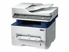 Xerox 3225/DNI WorkCentre 256MB 29ppm Monochrome Multifunction Printer