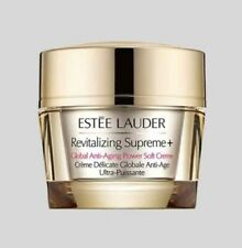 Estee Lauder Revitalizing Supreme Global Anti-Aging Power Soft Creme 75 ml