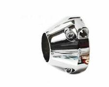Harley-Davidson Griffe fürs Motorrad