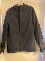 Joules Rockwell 3 In 1 Coat Size Small 2045 Rrp £279