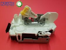 2008-2020 Chrysler Dodge Jeep Ram Right Front Door Latch NEW Mopar OEM 4589422AI