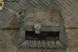 VW Passat (3C2) 2.0 Tdi 4MOTION Engine Bed Right Engine Hoist Holder