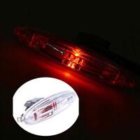 Car Side Turn Signal Lamp Fender Light for 05-11 TOYOTA YARIS Corolla Auris RAV4