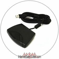 PHILIPS USB IR TRANSCEIVER FOR WIN XP MEDIA OVU4003/00