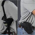 "BUY 1 SHOULDER GUN HOLSTER GET 1 HIP FREE FITS NEW TAURUS GX4  3.06 "" BRL 0"