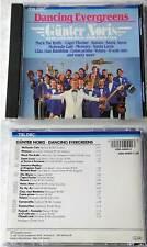 GÜNTER NORIS Dancing Evergreens .. 1987 Teldec CD TOP