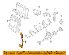 GM OEM Ignition Spark Plug-Wire OR Set-See Image 19351591