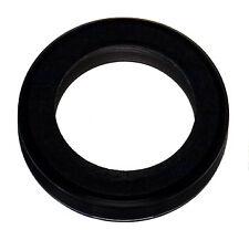 BGA Camshaft Shaft Seal OS8325 - BRAND NEW - GENUINE - OE QUALITY - 5YR WARRANTY