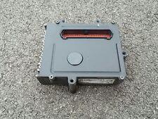 For 2000 dodge caravan grand voyeger transmission tcm computer module good item