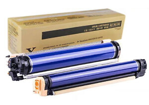 Compatible Xerox Color Drum Unit CT350888 for use in 550 / 560 / 570/ C60 / C70