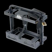 Ark Front Entry Jerry Can Holder
