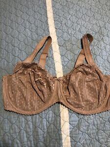 Prima Donna Bra Size 44 D