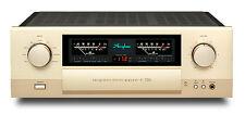 ACCUPHASE E370 AMPLIFICATORE INTEGRATO HI-END EX-DEMO