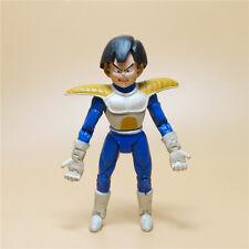 "2001 IRWIN Dragonball Z DBZ  Collection GOHAN action figure 4.5"""