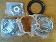 LANDROVER SERIES 1 ONE SERIES 2 TWO AND SERIES 3 THREE FRONT WHEEL BEARING KIT