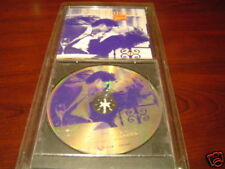 LOVE DUETS VOL 1 CD LONGBOX SEALED 92 TELSTAR