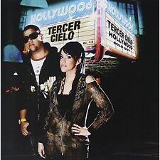 NEW Hollywood (Audio CD)