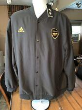 BNWT Adidas 2020 ARSENAL CNY Phoenix Soccer Football Anthem Jacket