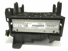 Original BECKER Audi A4 B8 A5 Radio Tuner Steuergerät MMI Modul 4G1035053F