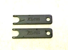 KD 3413 QUICK DISCONNECT CLUTCH COUPLING TOOL FORD 2 PACK
