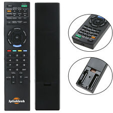 Universal Replacement Remote Control For Sony Bravia TV LED LCD Plasma TVs Model