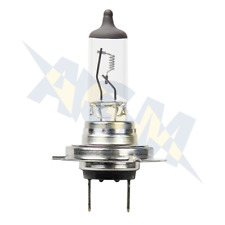 24v 70w Heavy Duty Halogen Headlight Bulb 1x Ring H7 R474HD 499