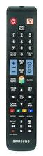Samsung UE40ES8000 Genuine Original Remote Control
