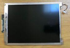 "NEC notebook panel 10.4"" TFT Model# NL8060AC26-04 - Vintage"