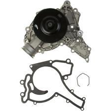 For Mercedes R171 SLK-Class W211 Hepu Engine Motor Water Pump 2722000901