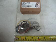 Air Compressor Unloader Repair Kit for Cummins SS296. PAI# 220030 Ref.#  AR12719