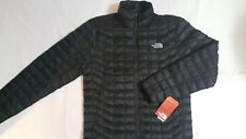 New The North Face Men Thermoball Insulated Jacket Size S