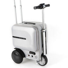 29.3L Airwheel Se3 Electric Travel Carry Luggage Scooter Suitcase Scooter Trolle