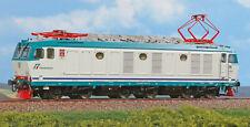 ACME 60496 E652 158  Livrea XMPR2, logo FS Trenitalia verde/rosso
