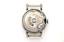 Eterna Matic Sahida Automatik Uhrwerk - Kaliber Eterna 1446K - inkl. Gehäuse, ZB