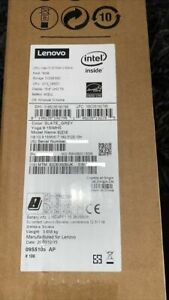 """Lenovo Yoga 9i 15IMH5 2in1 Hybrid 5Gz 16GB 512GBSSD 15.6""""UHD T'chScrn 4GBGrfx UK"""