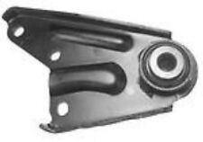 Mazda 3 DEA/TTPA A4418 Rear Motor Mount Bracket BP4S39040A