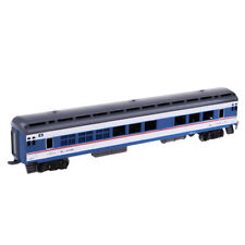 Scale Railroad Train Carriage Layout Gauge Car Model Railway Layout Parts B