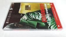 dvd COMANDANTE FIDEL CASTRO Oliver STONE