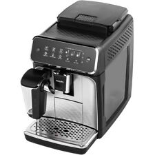 Philips 3200 Serie EP3246/70 LatteGo / Automatic Coffee Machine - NEW !
