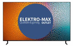 Samsung GQ55Q950RGTXZG 55 Zoll (138 cm) QLED 8K UltraHD PQI 4300 Smart TV