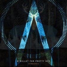 A Bullet for Pretty Boy - Symbiosis